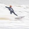 Surfing Lauralton Blvd 10-11-19-064