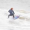 Surfing Lauralton Blvd 10-11-19-066