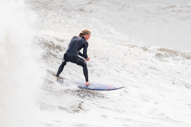 Surfing Lauralton Blvd 10-11-19-058