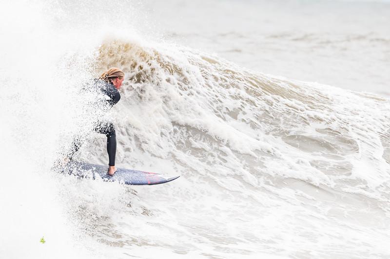 Surfing Lauralton Blvd 10-11-19-054