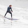 Surfing Lauralton Blvd 10-11-19-062