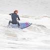 Surfing Lauralton Blvd 10-11-19-067