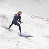Surfing Lauralton Blvd 10-11-19-059