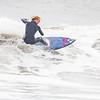 Surfing Lauralton Blvd 10-11-19-068