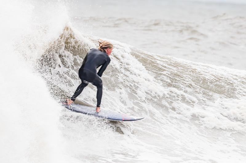 Surfing Lauralton Blvd 10-11-19-056