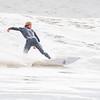 Surfing Lauralton Blvd 10-11-19-063