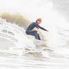 Surfing Lauralton Blvd 10-11-19-073
