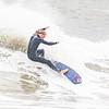 Surfing Lauralton Blvd 10-11-19-071