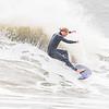 Surfing Lauralton Blvd 10-11-19-072