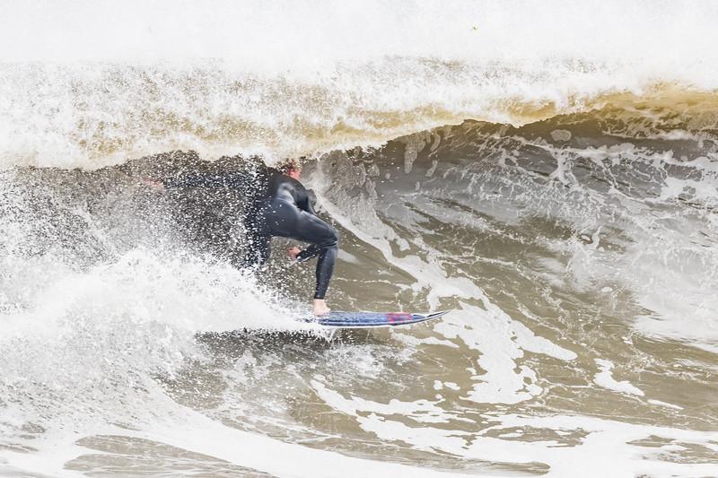 Surfing Lauralton Blvd 10-11-19-041