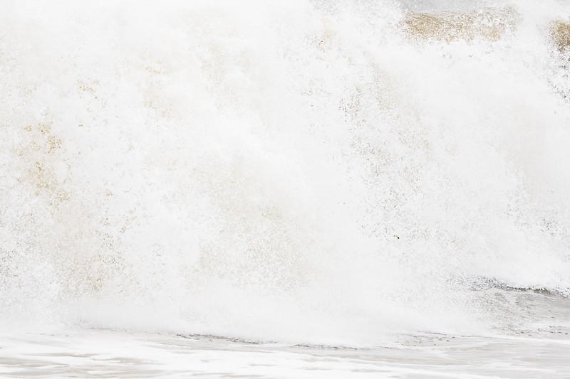 Surfing Lauralton Blvd 10-11-19-049