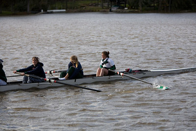 Speakmon Regatta 06-028