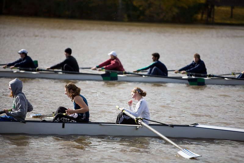 Speakmon Regatta 06-003