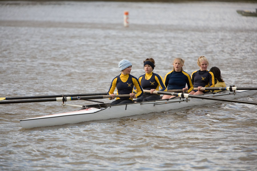 Speakmon Regatta 06-186