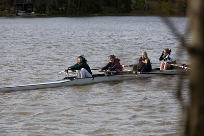 Speakmon Regatta 06-029
