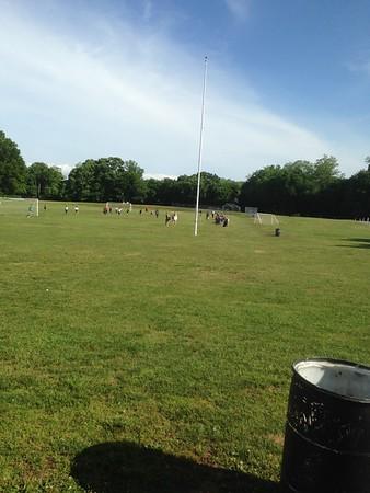 jack's lacrosse tournament 06-06-15