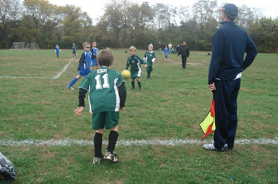 jack's soccer game 10-28-12