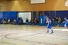JacksonVanTil Basketball-84