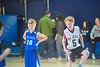 JacksonVanTil Basketball-60