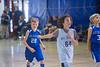 JacksonVanTil Basketball-53