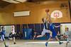 JacksonVanTil Basketball-51