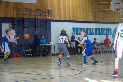 JacksonVanTil Basketball-31
