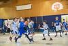 JacksonVanTil Basketball-44