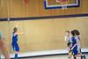 JacksonVanTil Basketball-52