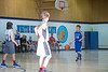 JacksonVanTil Basketball-30