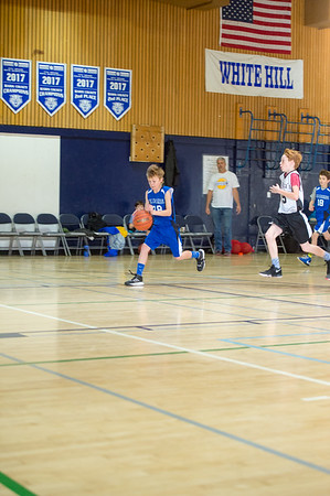JacksonVanTil Basketball-28