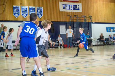 JacksonVanTil Basketball-33