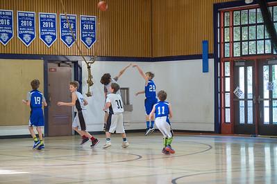 JacksonVanTil Basketball-18
