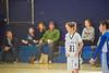 JacksonVanTil Basketball-65