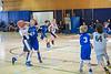 JacksonVanTil Basketball-57
