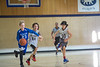 JacksonVanTil Basketball-40