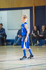 JacksonVanTil Basketball-45