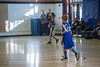 JacksonVanTil Basketball-78
