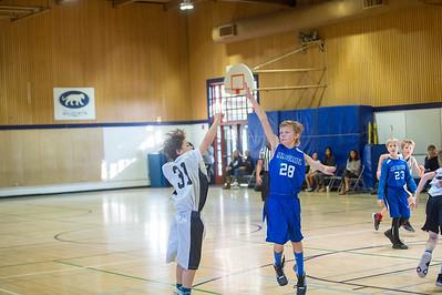 JacksonVanTil Basketball-6