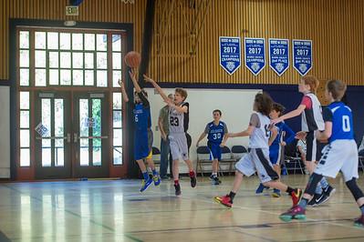 JacksonVanTil Basketball-22