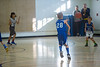 JacksonVanTil Basketball-80