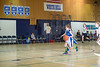 JacksonVanTil Basketball-27