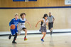 JacksonVanTil Basketball-38