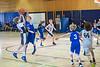 JacksonVanTil Basketball-59