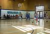 JacksonVanTil Basketball-26
