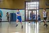 JacksonVanTil Basketball-32