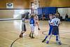 JacksonVanTil Basketball-76