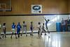 JacksonVanTil Basketball-64