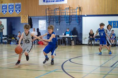 JacksonVanTil Basketball-17