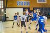JacksonVanTil Basketball-37
