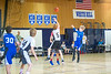 JacksonVanTil Basketball-34